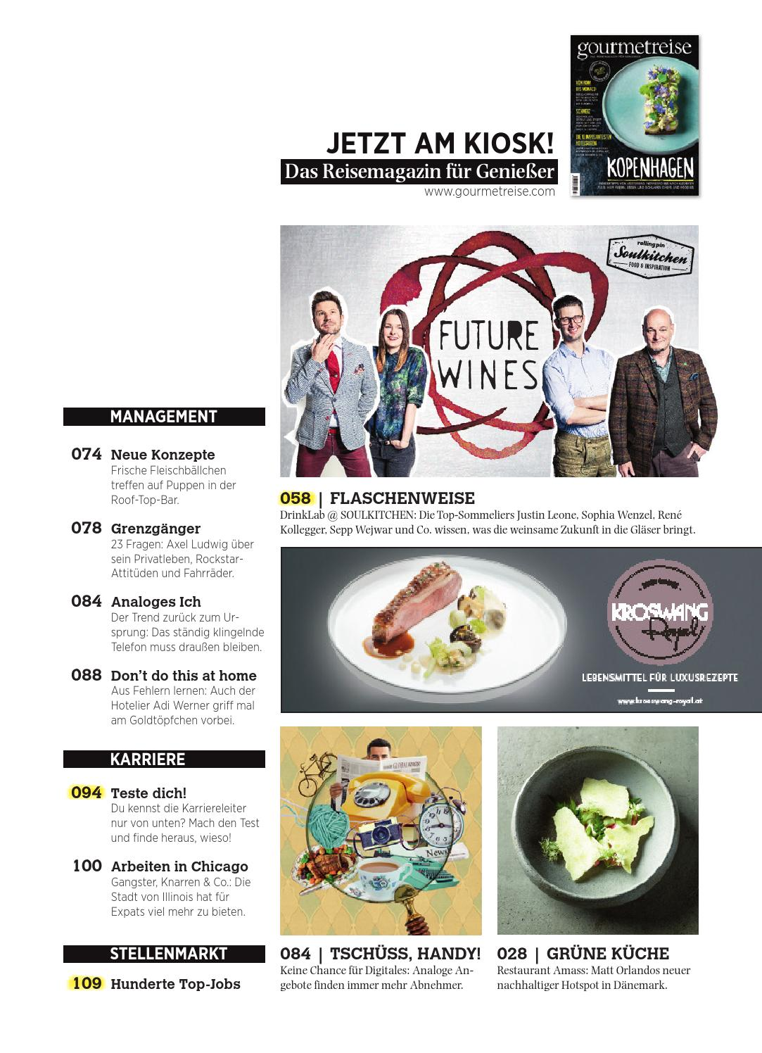 Rolling Pin 179 By Rolling Pin Issuu