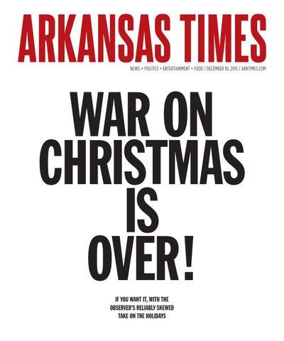 99d2b2adc0644 Arkansas Times - December 10