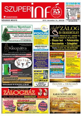 sonoma társkereső oldal kozmopolita magazin online társkereső