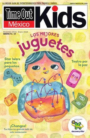 eed2c2b1a Especial 1 enero 2016 by El Comercio - issuu