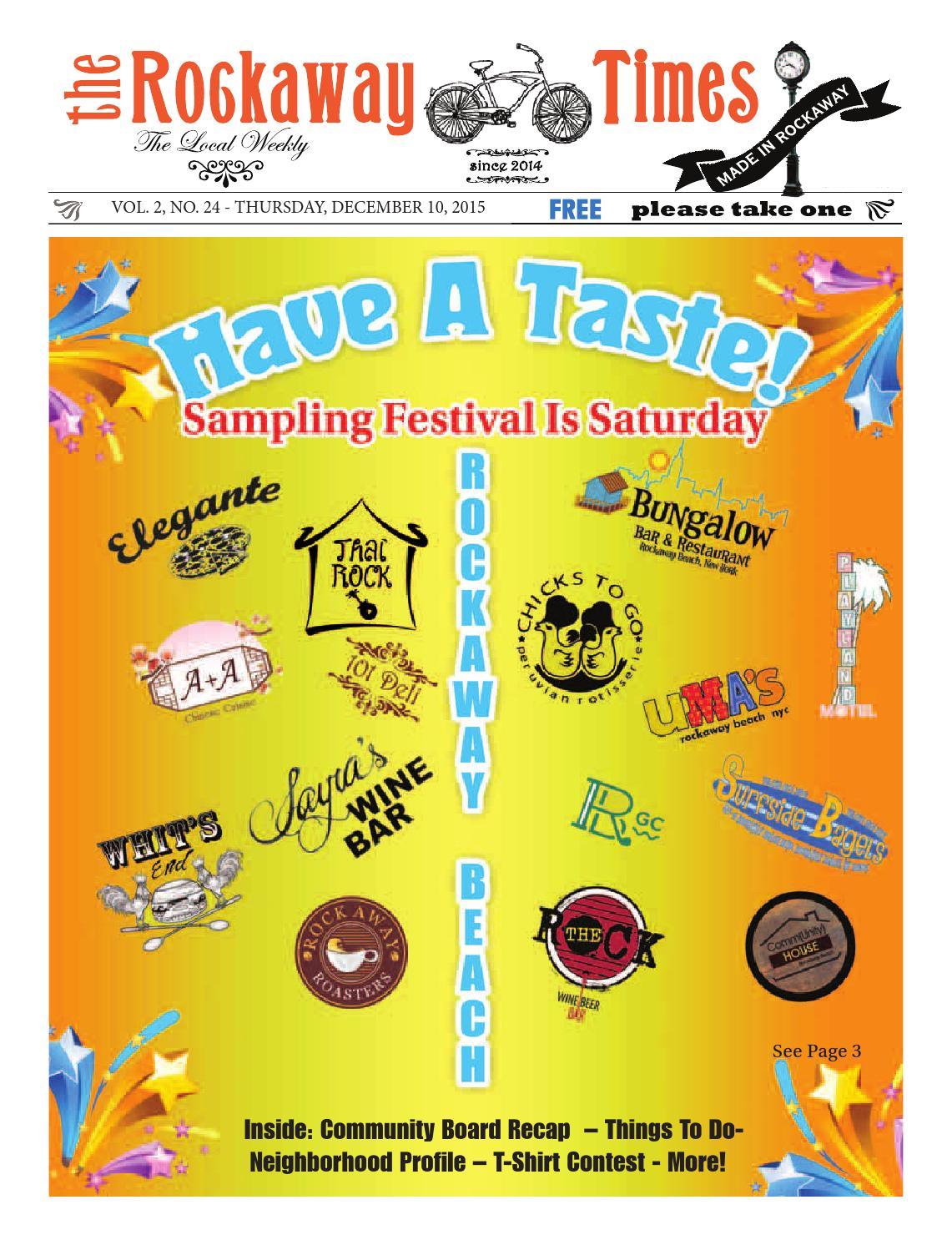 31952e5c38f Rockaway Times 12 10 15 by Rockaway Times - issuu