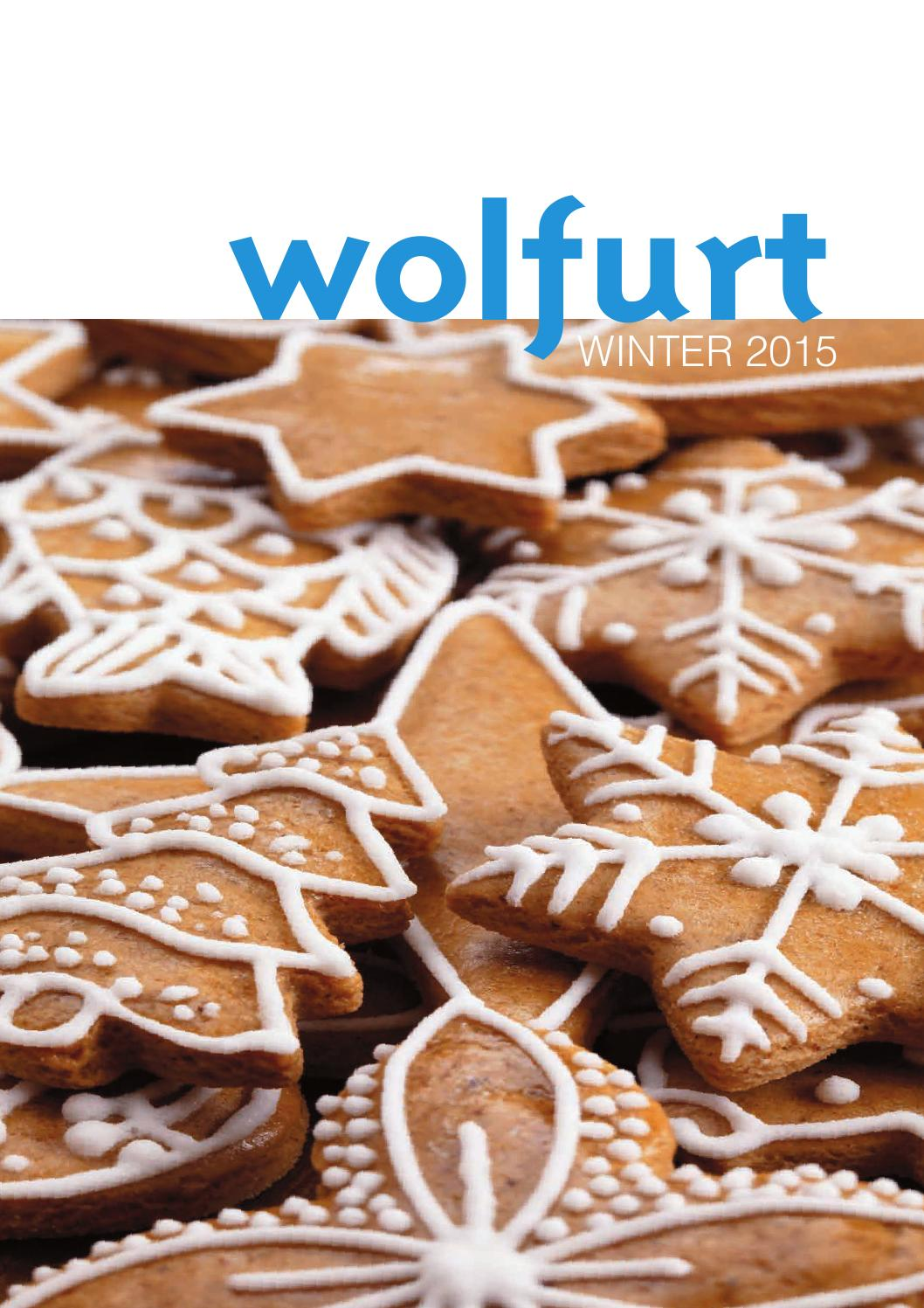 private frauen in Wolfurt - Bekanntschaften - Partnersuche
