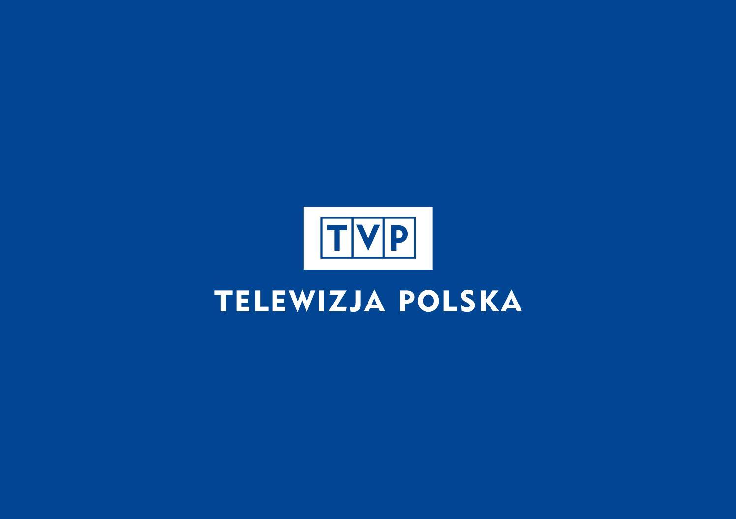 Drzazgi film polski online dating
