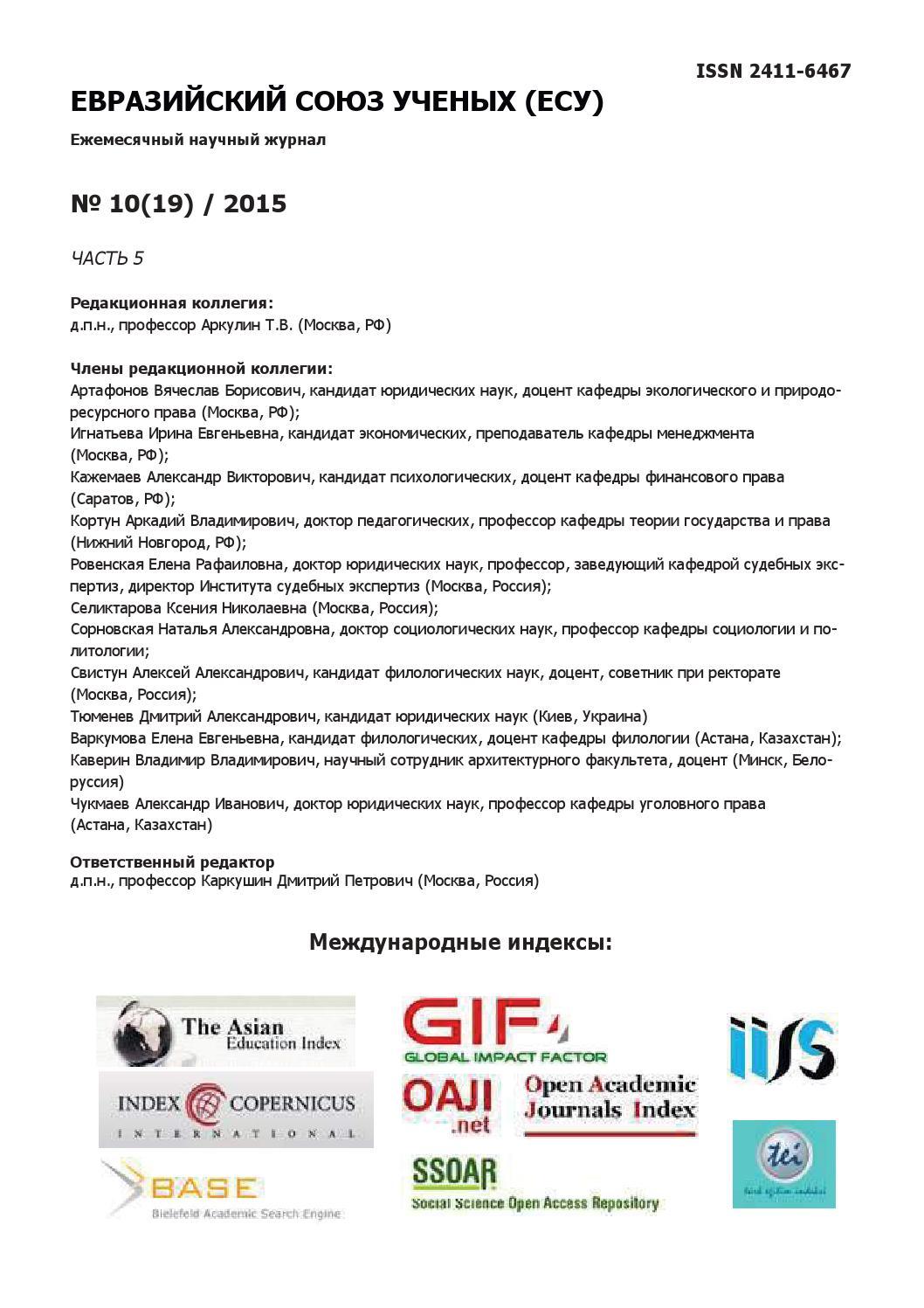 Поведенческие факторы на сайт Улица Тимирязева (город Щербинка) создание сайта офис