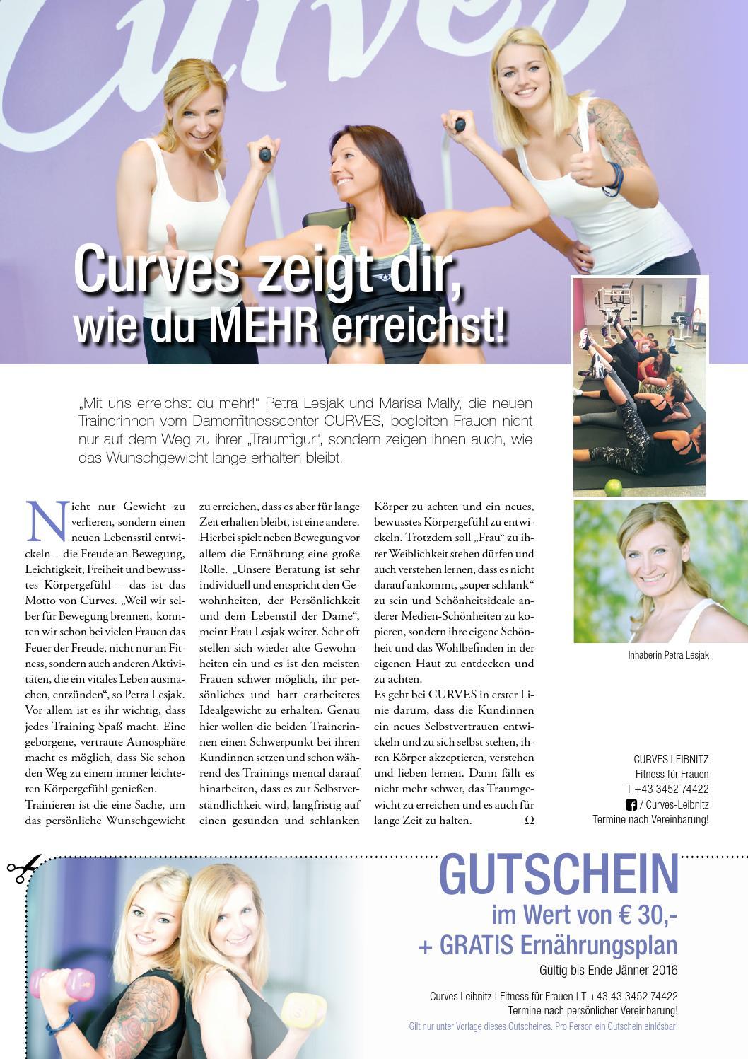 Tolle Fitness Gutschein Vorlage Galerie - Ideen fortsetzen ...