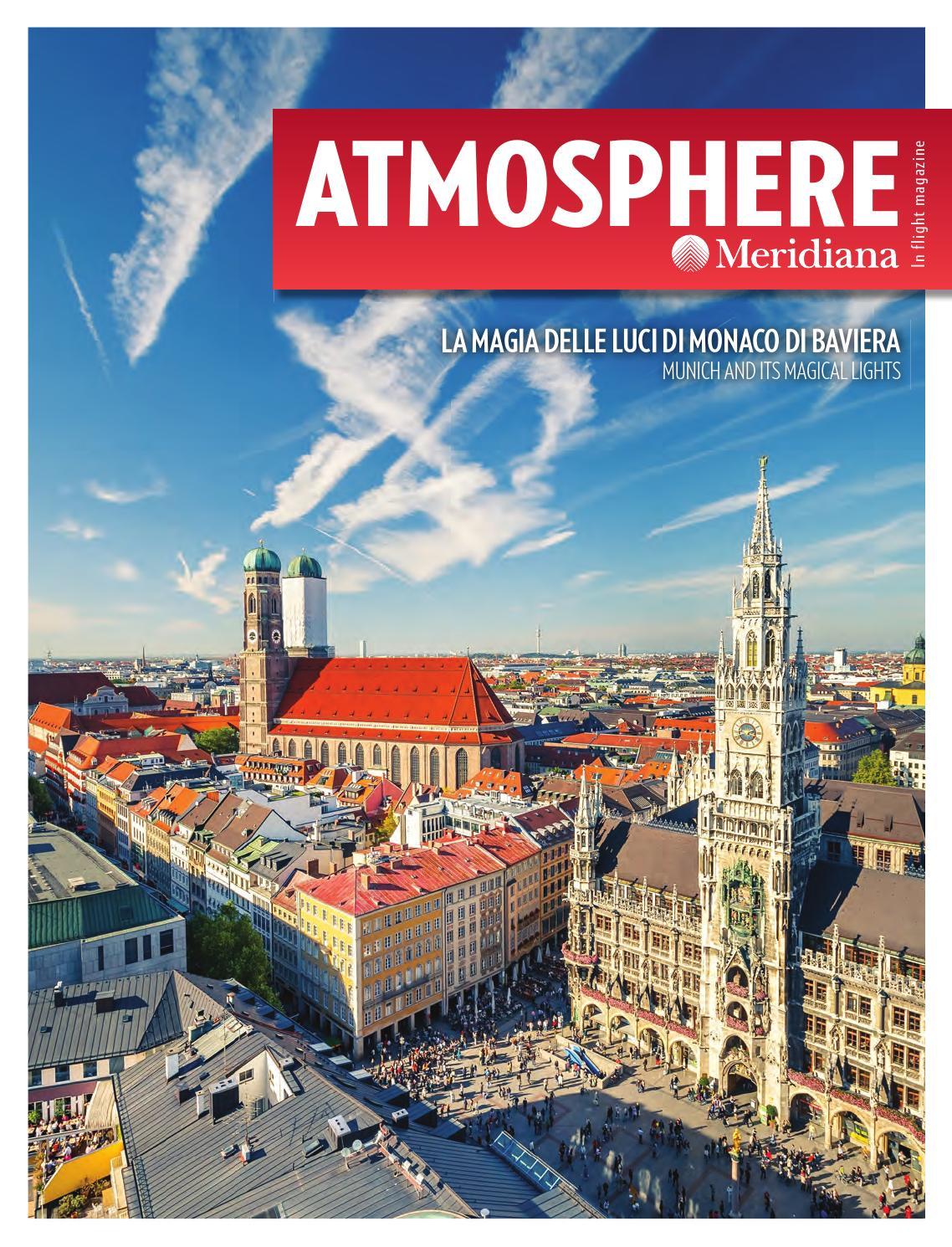 Velocità datazione Francoforte 36 Grad online dating Napoleon dinamite