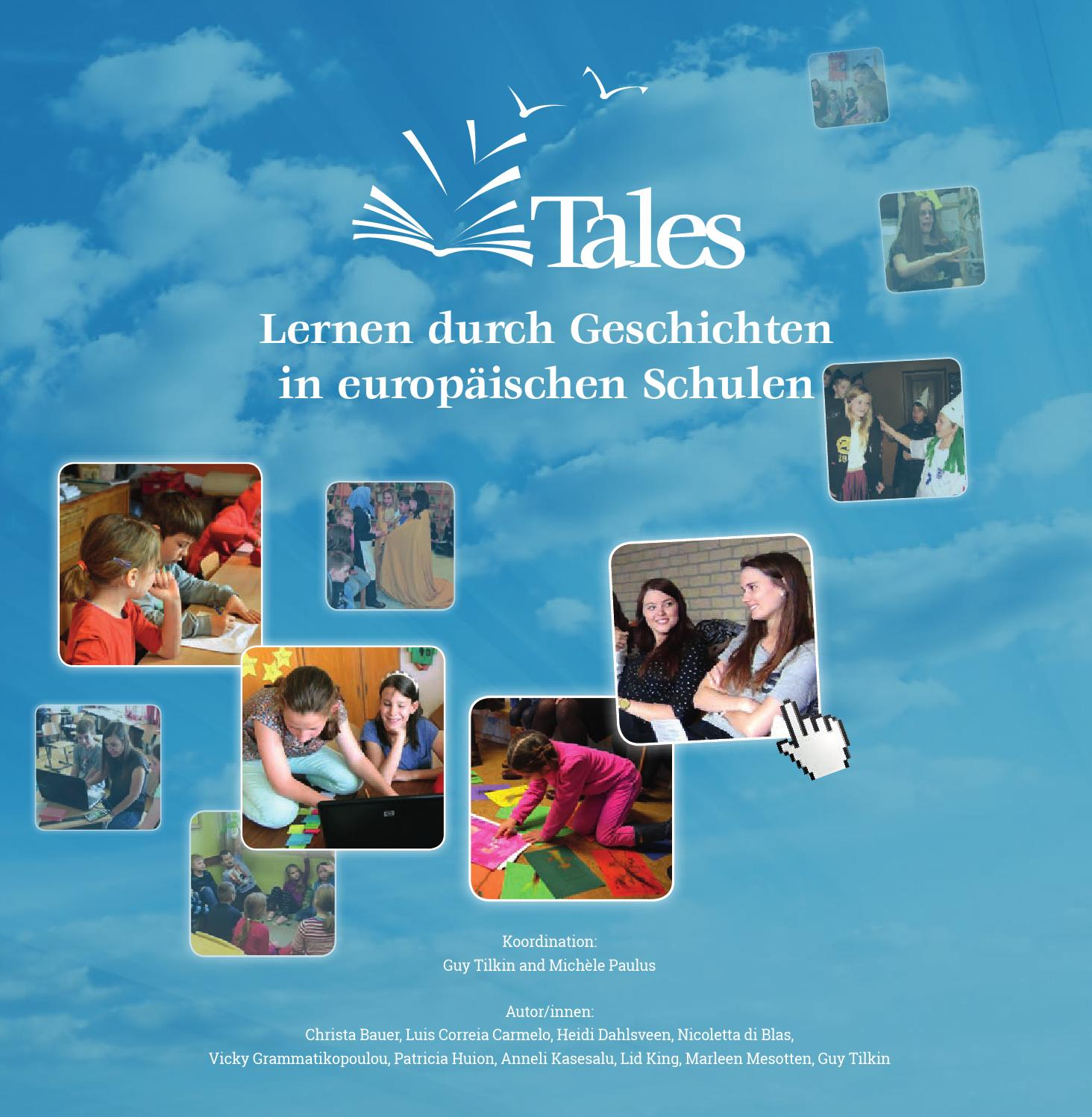 2 manual tales de by Michele - issuu