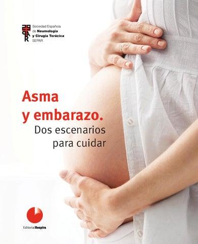 Cambios Fisiologicos En El Embarazo Download