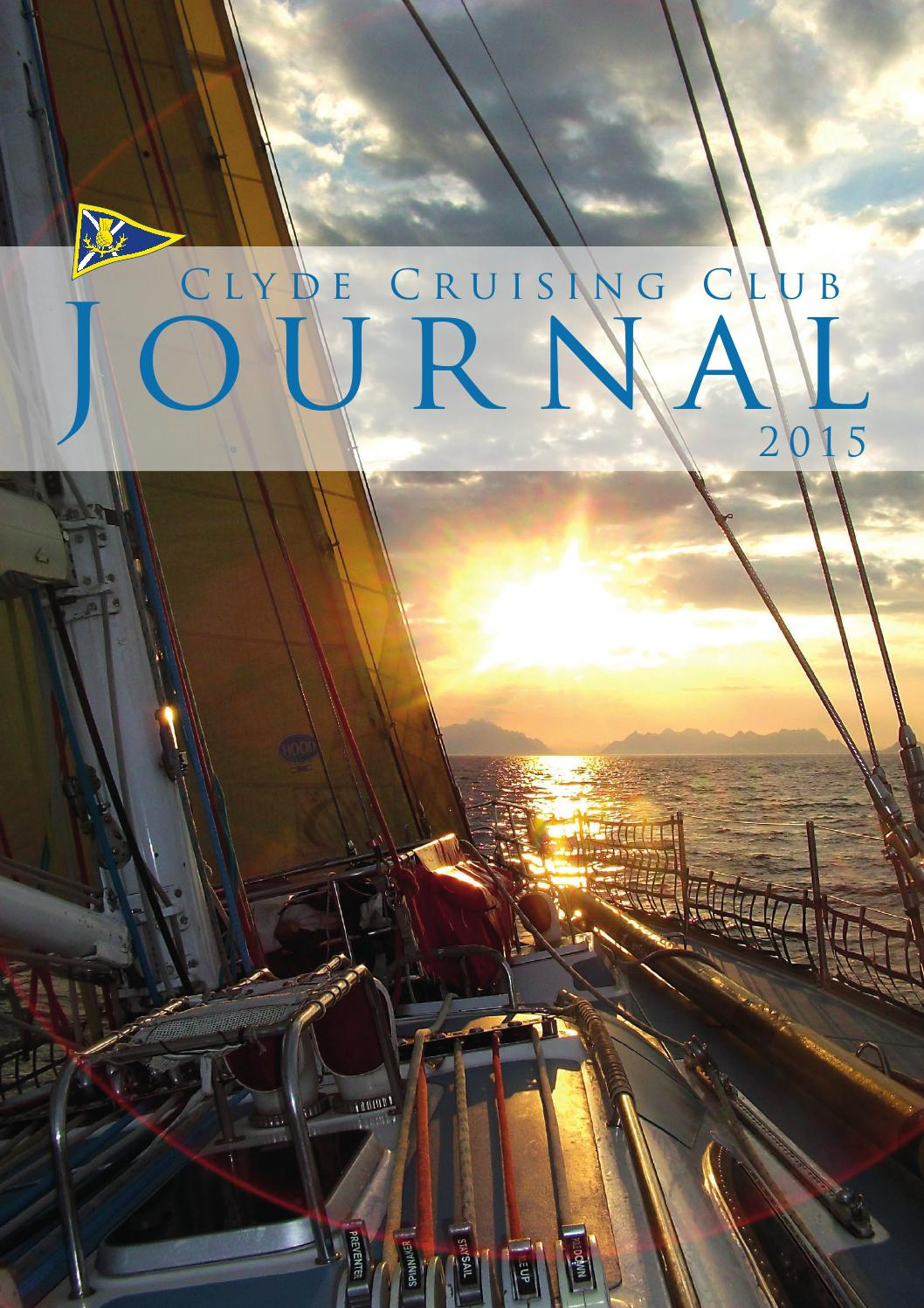 CCC Journal 2015 by dtech - issuu