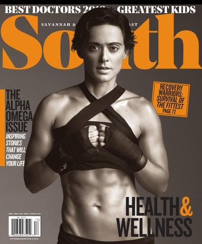 075928e4 53] DEC/JAN by Southmagazine - issuu