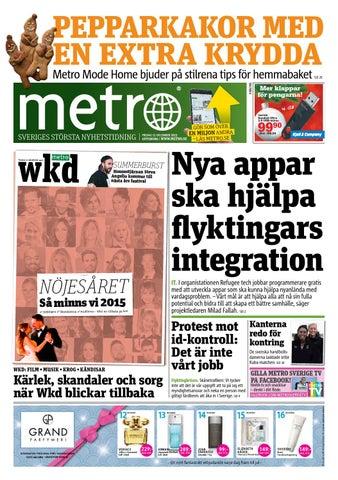 20151211 se goteborg by Metro Sweden - issuu dec444b7edc18