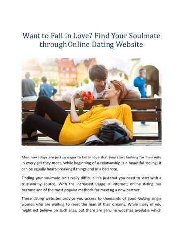 online dating difficult modern dating reddit