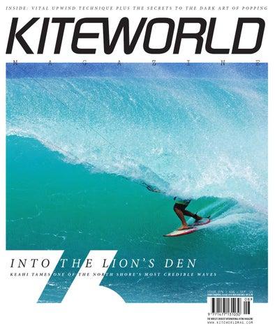 28a46b4dc22f Kiteworld Magazine Issue  76 by Kiteworld Magazine - issuu