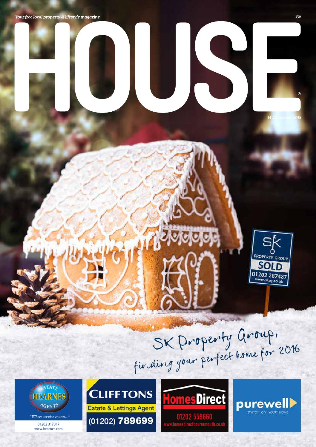 House Issue 130 By Ppd A Issuu