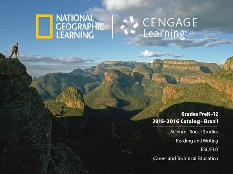 Web Design Joel Sklar Cengage Learning Pdf Download