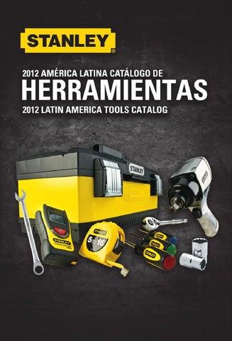 9pc Cortador de soldadura por puntos x 2 X 4 Coronas de corte centro puntos x 2 Extra