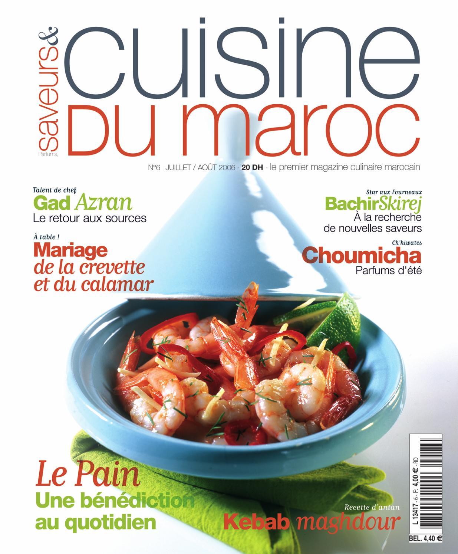 Cuisson servant de mesure remuant Cuillère Set Bois//Plastique Mélange de salades /& Support