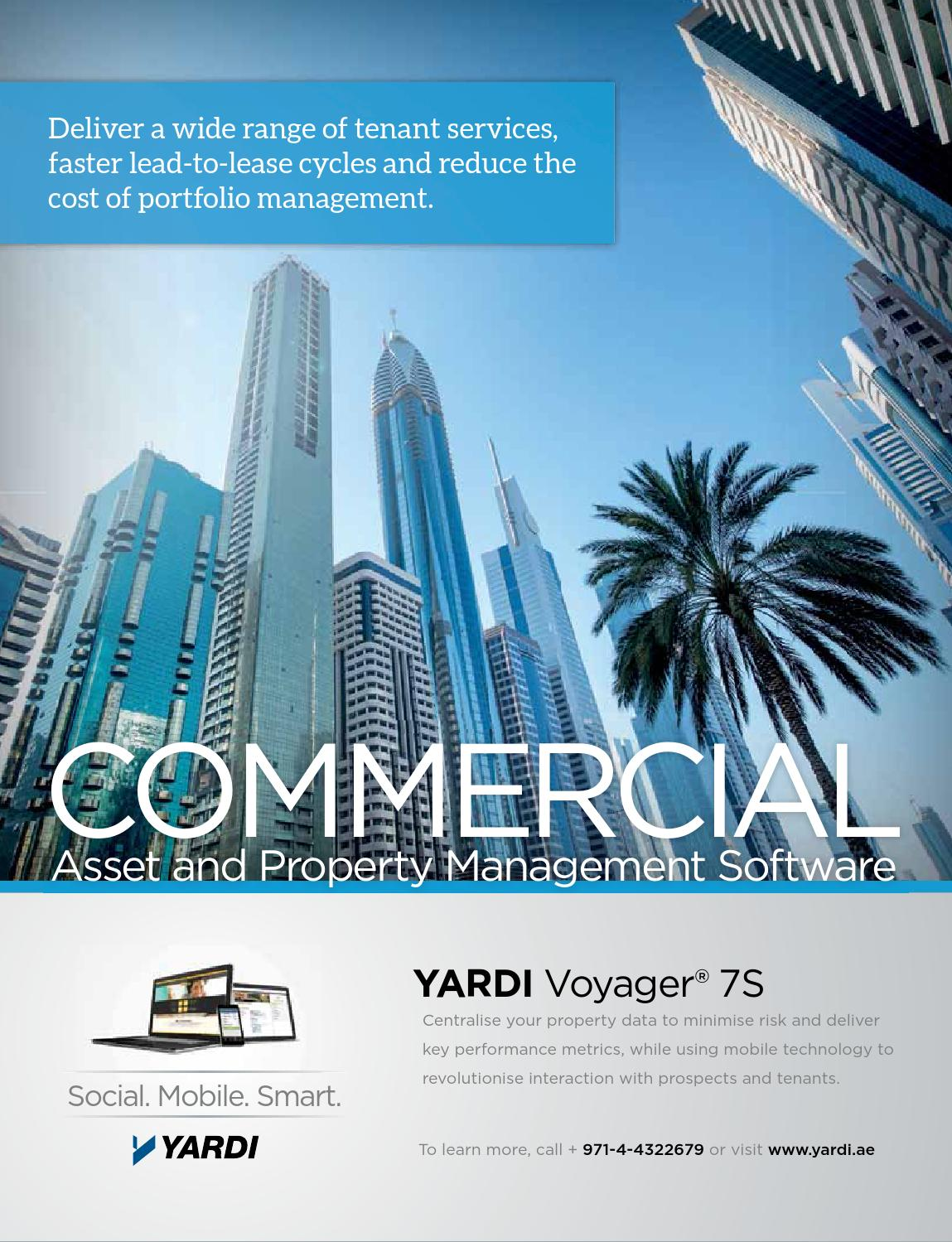 Computer News Middle East December 2015 by Computernews