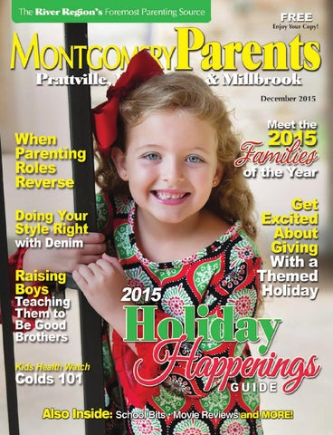 752d61dfc7 Montgomery Parents December 2015 by KeepSharing - issuu