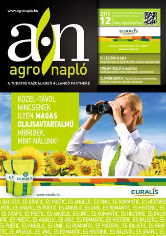 Budaörsi Napló 2015 November by Zoltán Kaszás - issuu 83c5373a5c