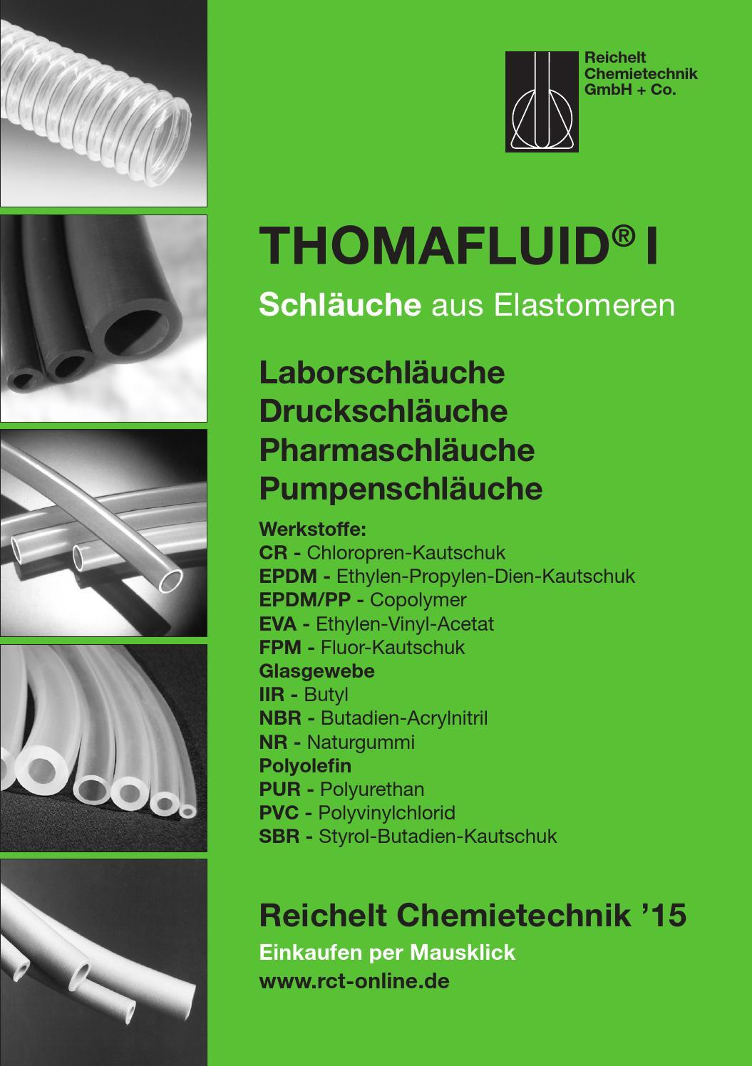 EPDM Glatt Gummi Schlauch Kühlmittel Kühlerschlauch Bremsflüssigkeit Sicher Luft