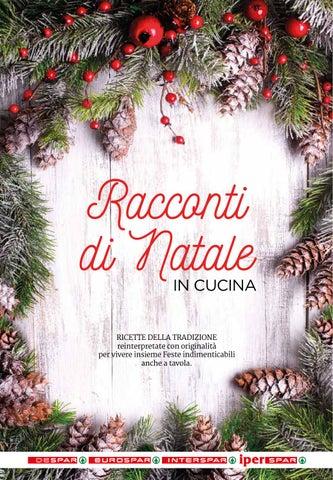 Racconti di Natale in Cucina by Oggiweb Srl - issuu