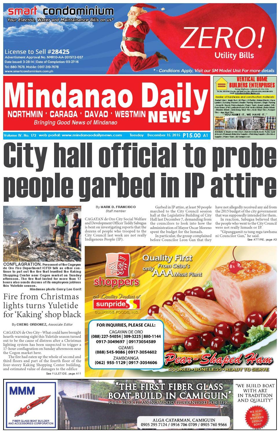 c20e571b13 Mindanao Daily Northmin (December 15