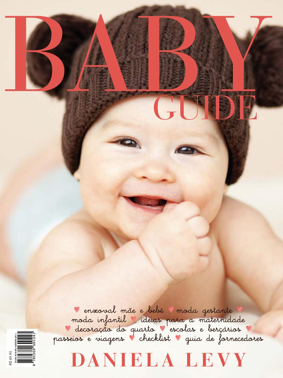 a67d91438252 Baby Guide 2015 by Inc Design - issuu