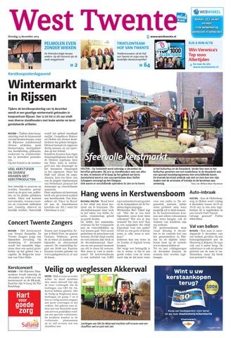 08540f15916 West Twente week51 by Wegener - issuu