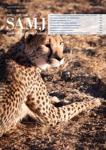 extrandai • Blog Archive • Holt biology textbook pdf cheetah