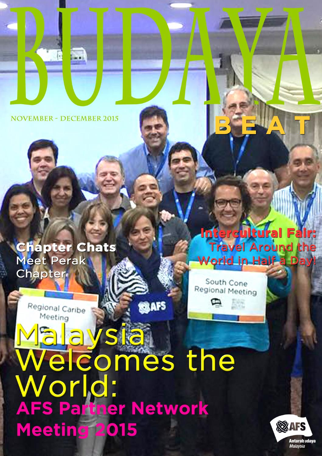 chapter 1 malaysia in diversity 2 Chapter 1 marketing: connecting with customers chapter overview marketing is the process of planning and executing the conception, pricing, promotion, and distribution of ideas, goods, and services to create exchanges that satisfy individual and organizational objectives.