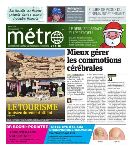 20151215 ca montreal by Metro Canada - issuu ced9345ba765