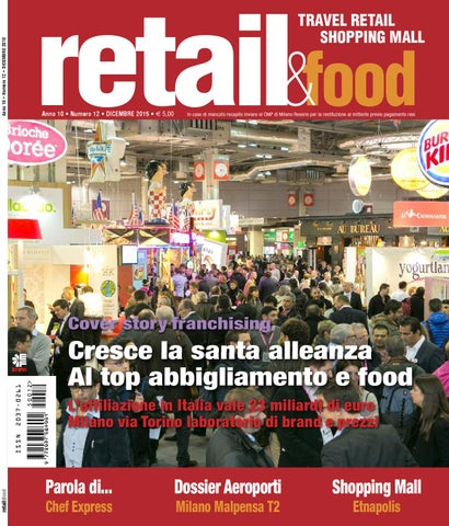 huge discount fe3de 9398b retail food 12 2015 by Edifis - issuu