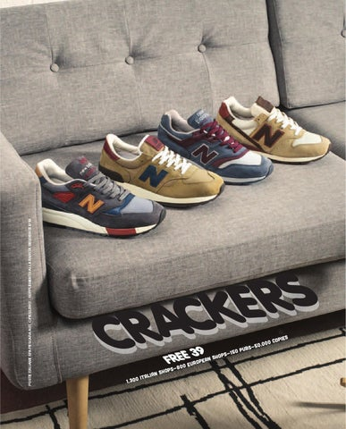Crackers 39 by Tab Communication - issuu c0b75a6467f