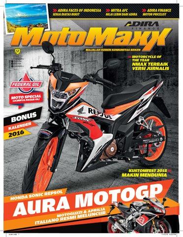 Motomaxx 11 2015 by Adira Member - issuu d4d7557258