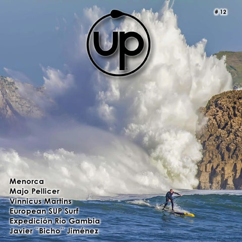 Up Suping 12 by Up Suping - issuu 37c1a727eafe