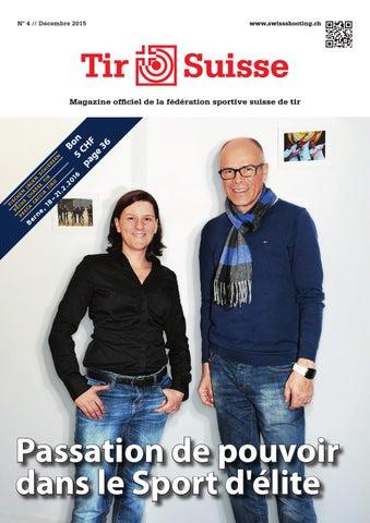 site de rencontre blog dielsdorf