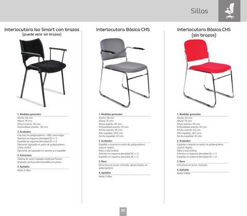 cubierta con la esponja removible grau 80 x 75 cm colch/ón para cambiar de mesa Schardt gris