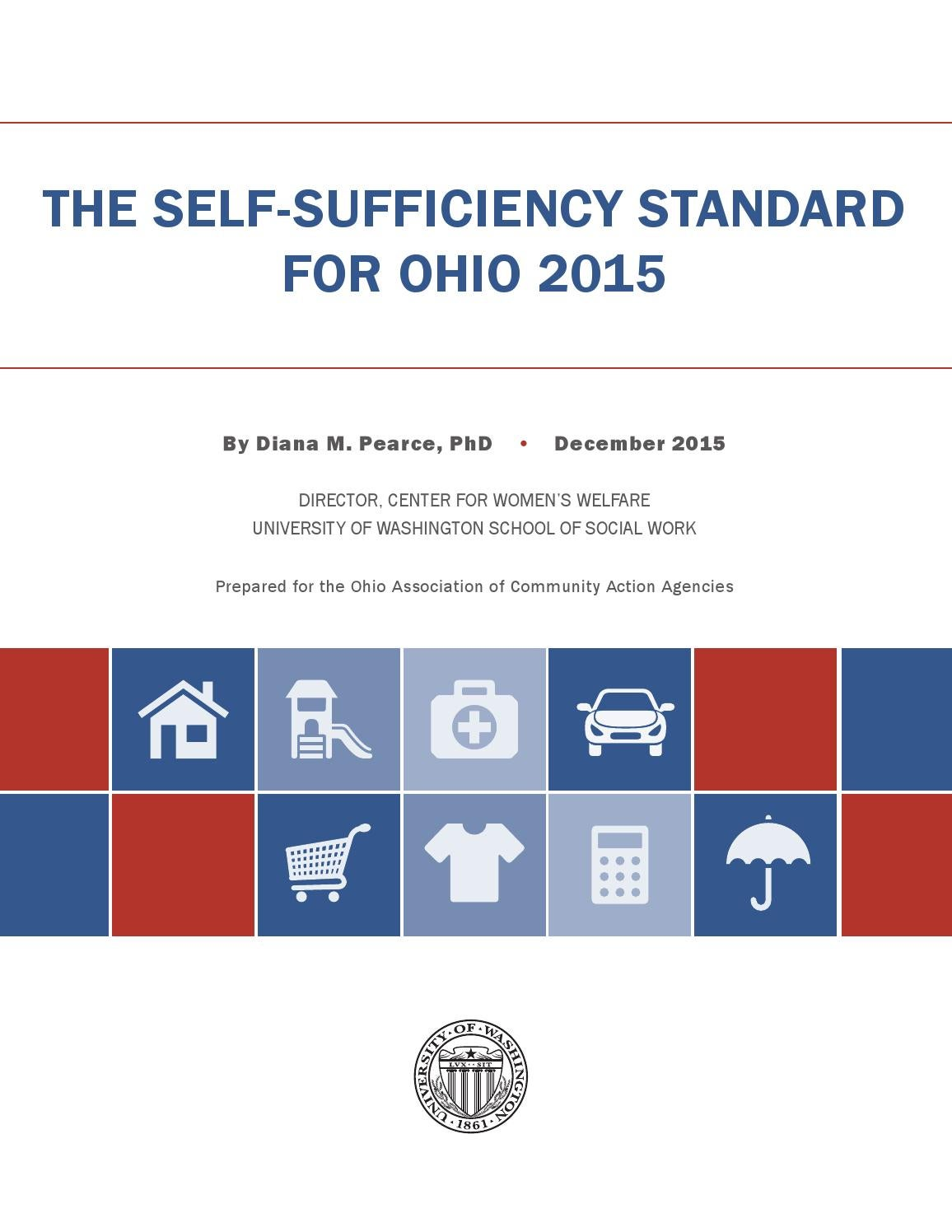 Oh15 sss brief 120815 by ohio association of community for Advertising agency fees