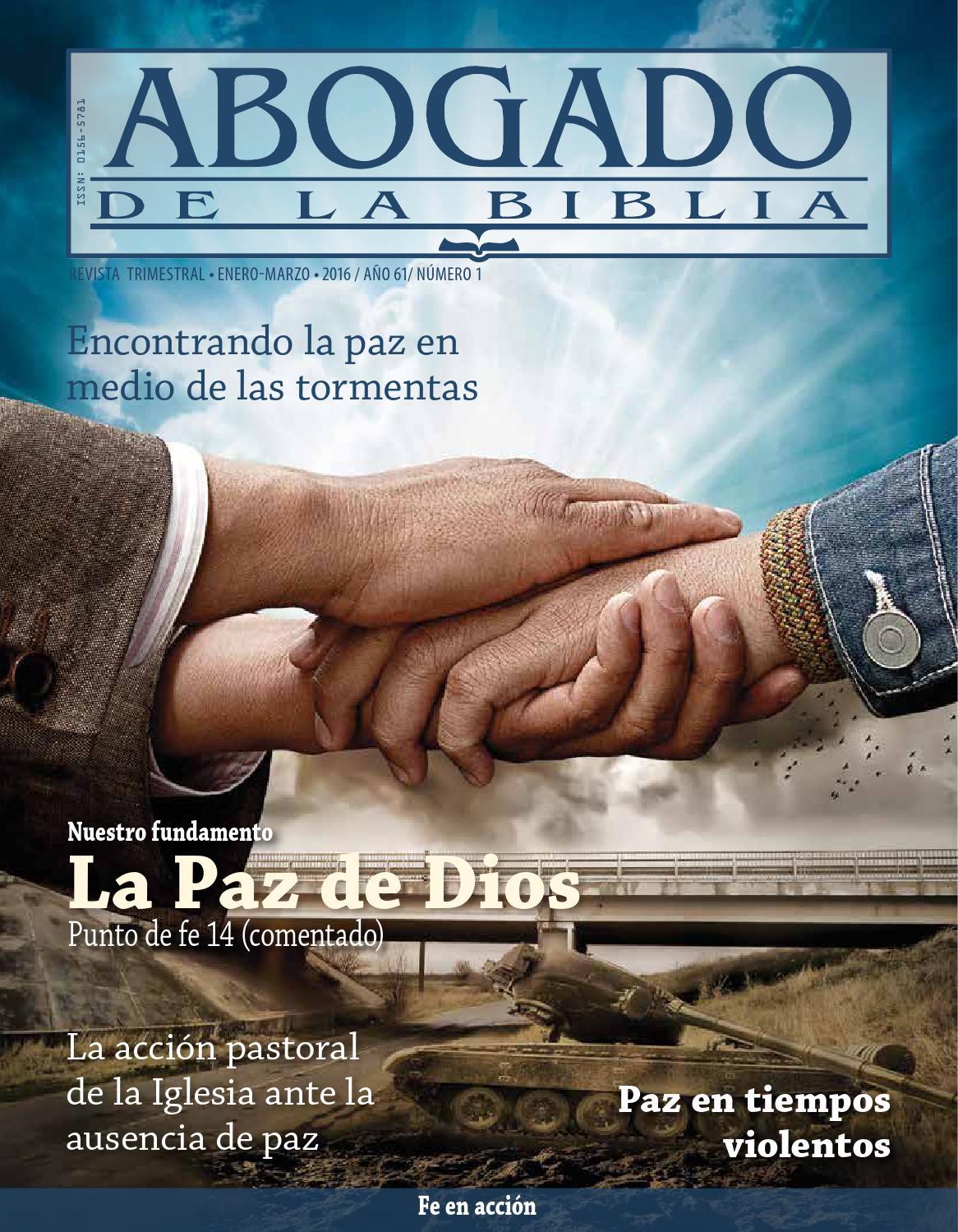 qué es imposible con el hombre es posible con Dios verso de la Biblia Luke Taza De Jesús
