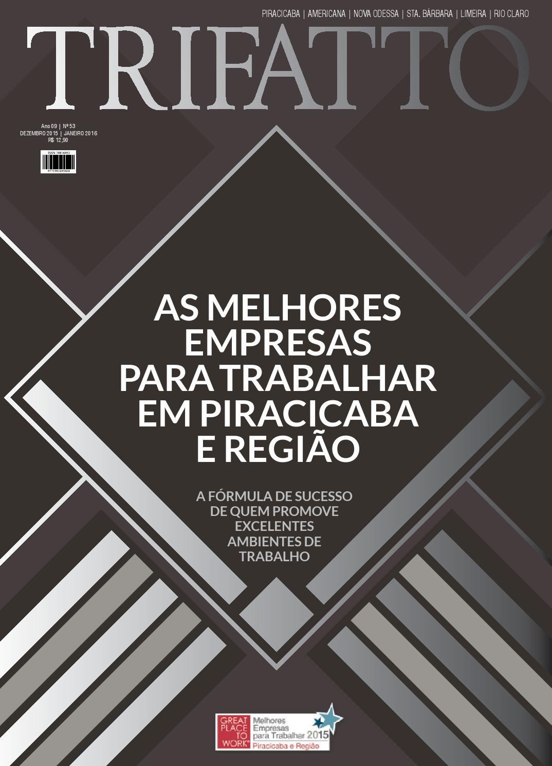 4b16a20c0d Trifatto 53 by Trifatto Editora - issuu