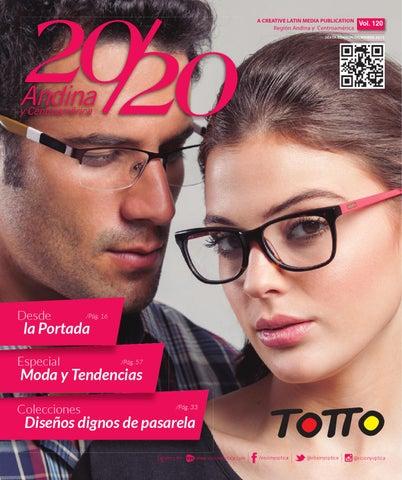f1ab064691 2020 6ta 2015 and en baja by Creative Latin Media LLC - issuu