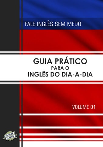 Aprenda ingles como segundo idioma by andy andherson issuu fandeluxe Image collections