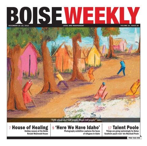 Boise Weekly Vol.24 Issue 26 by Boise Weekly - issuu bd97e4abeb