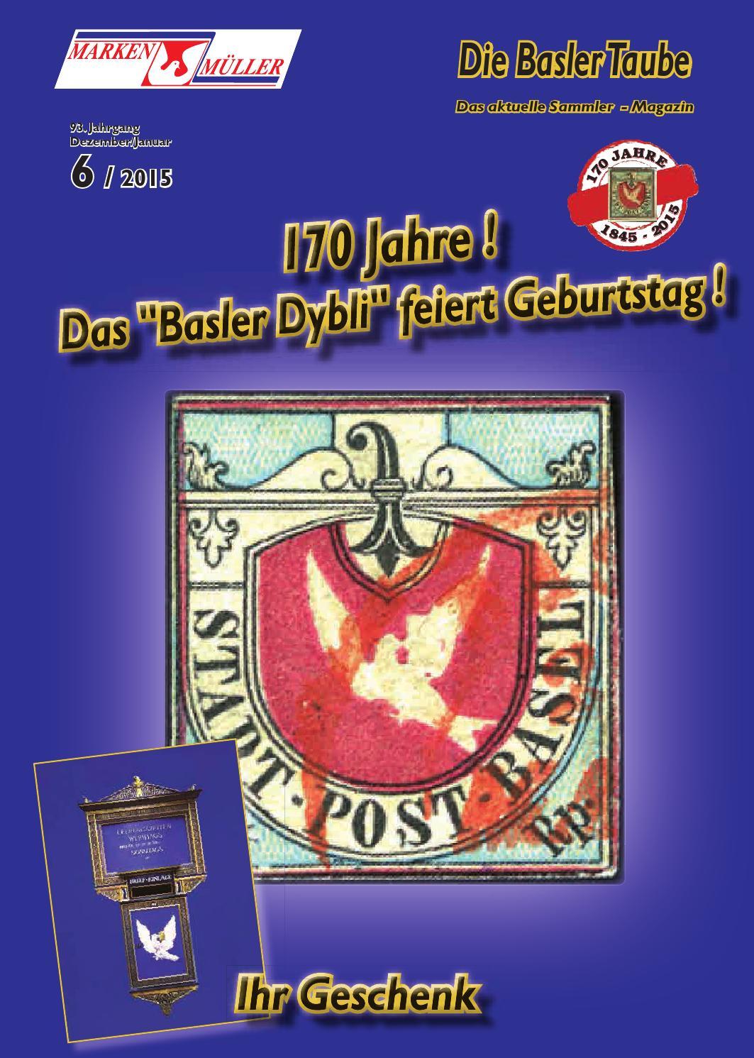 Fdc Liechtenstein Dienst 45-56 Schöner Satzbrief