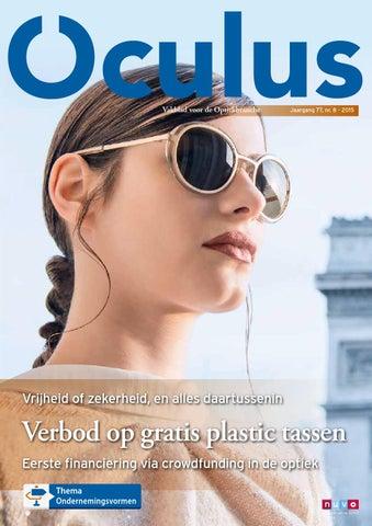 2c1ce76fd38bdc Oculus nr. 2 2015 by Simone V - issuu