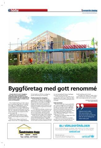 august lundbergs byggnads ab