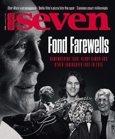 Fond Farewells  ade7fc734