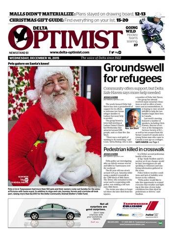 4757a4b6c4 Delta Optimist December 16 2015 by Delta Optimist - issuu