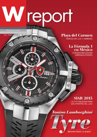 2d8056768bf5 W Report 28 by WReport - issuu